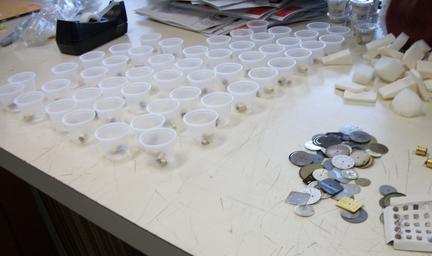Classprep_emptycups
