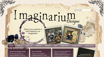 Imaginarium_screenshot