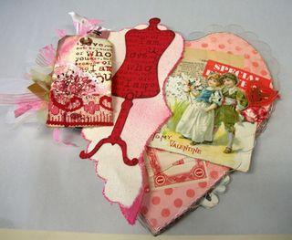 Valentinealbum_vintagemarket_crosenberg