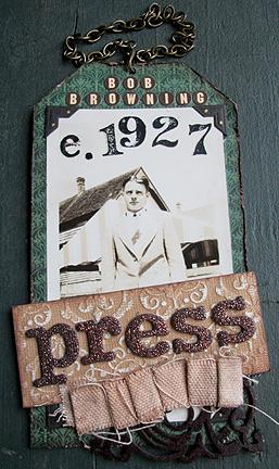 Presspass_fullview_crosenberg