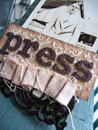 Presspass_upclose