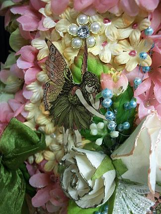 Closeup_flowercluster_sneakpeek