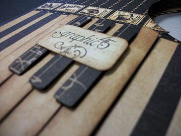 Curtaincall3_keys