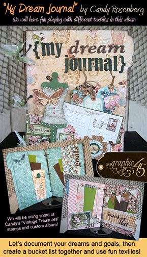 MYdreamjournal_ad