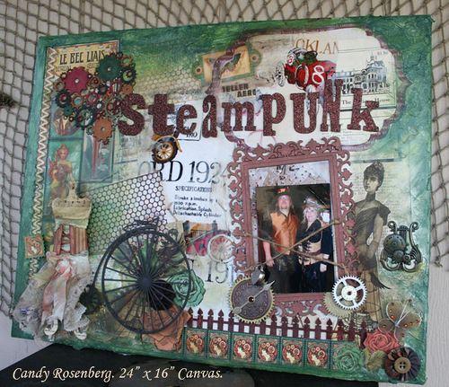 Steampunkcanvas_complete