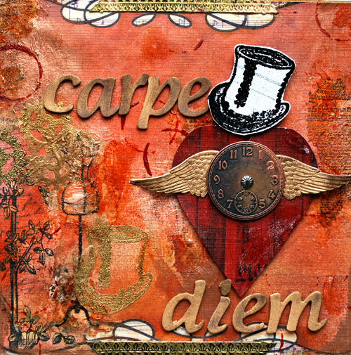 CarpeDiem01_500