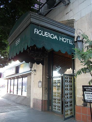 Figueroahotelinside3