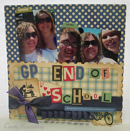 Endofschool_mayarts_fullview
