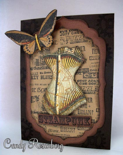 Steampunkcard_scrap&stamp_blog
