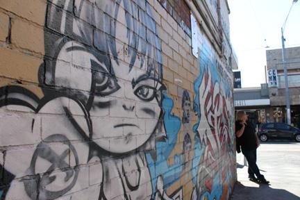 Stkilda_grafittijohn