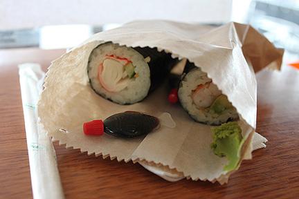 Stkilda_sushi