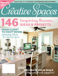 Cover_creativespaces_blog