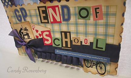 Endofschool_mayarts_closeup