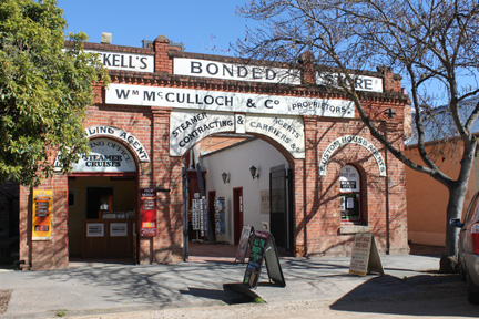 Euchuca_downtown1
