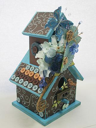 Blumenthal_bluebirdhouse