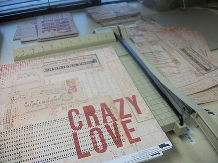 Crazylove_prep