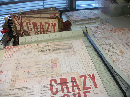 Crazylove_prep2