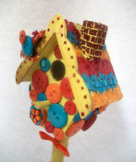 Blumenthal_birdhouse_top