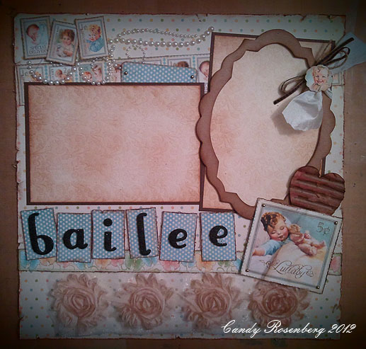 Bailee1