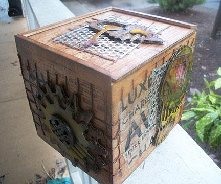 Box_fullcorner