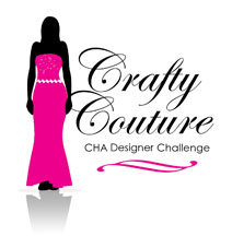 Craftycouture