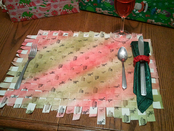 Placemat_one