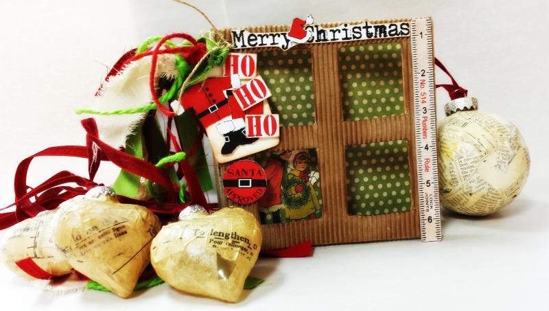 Canvascorp_christmasbook