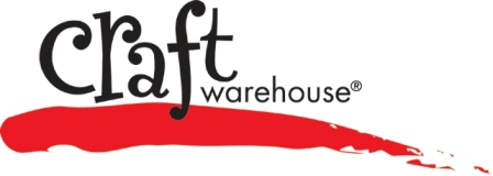 Craft-warehouse