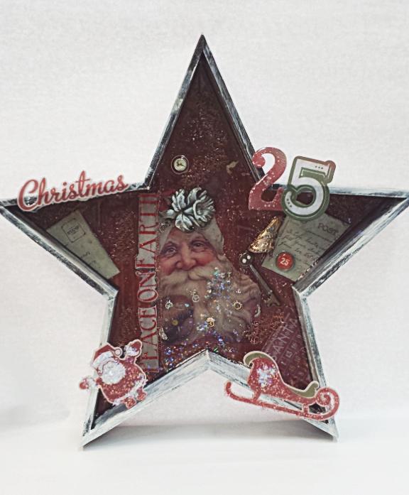 Christmaswoodstarfinal