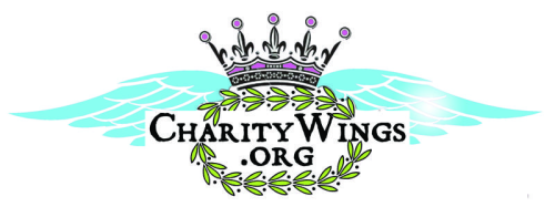 Charity wings colored copy