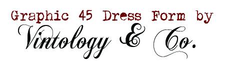 Dressformby