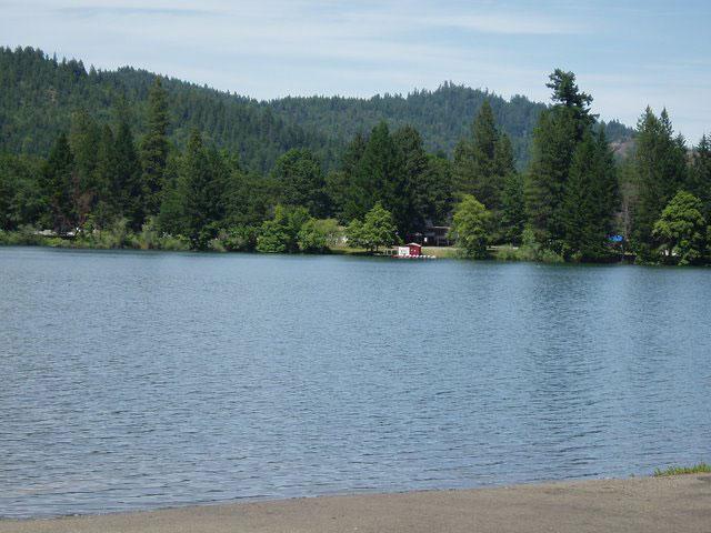 Lake2big
