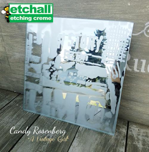 Etchall_stencilgirl-1