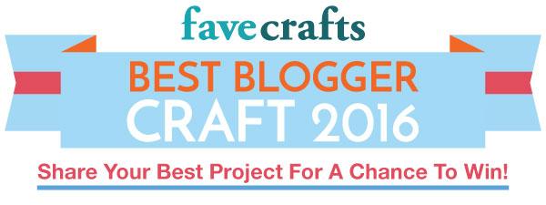 CHA-Blogger-contest-banner-2016