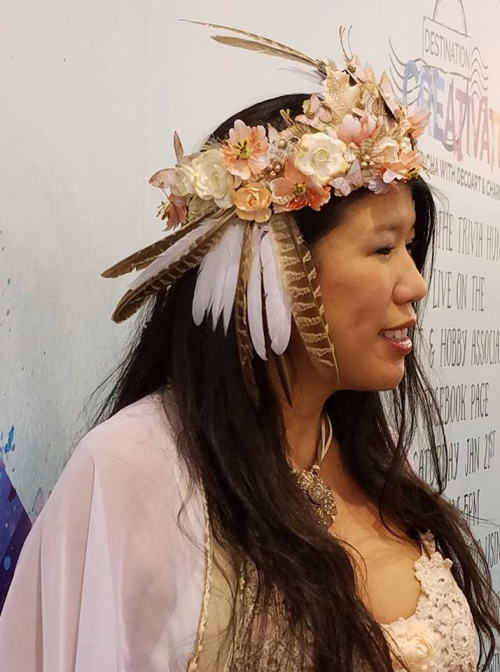 Headdress_chawinter2017_FrontFull