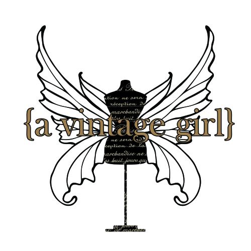 Avintagegirl_signaturelogoimage