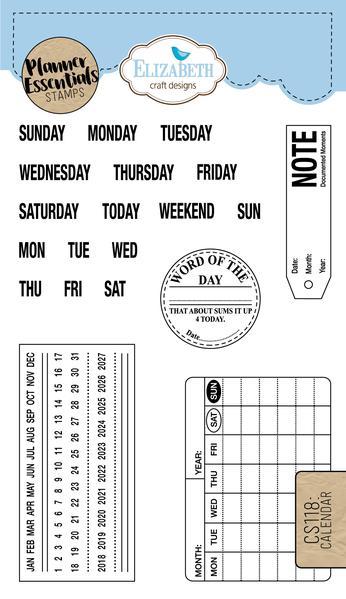 1542226249CS118---Calendar-PACK_grande