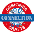 DCC Logo 2 Final