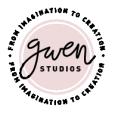 GS Logo-Pink