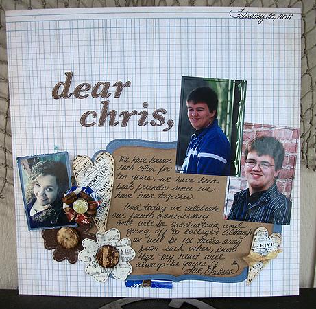 Dearchris_crosenberg_fulllayout