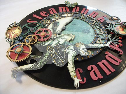 Steampunk2_candy_record