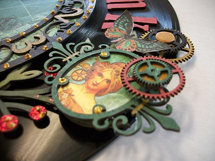 Steampunk4_candy_record